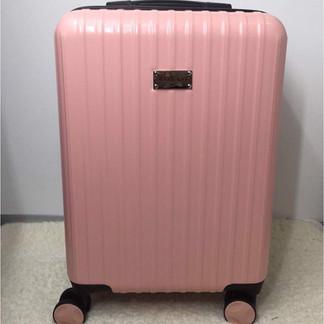 mary_kay_travel_luggage_suitcase_bag_20i