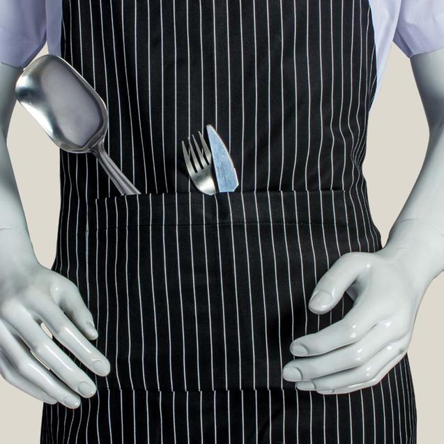 Передник повара