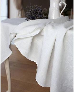 Пошив текстиля для кафе