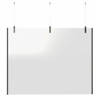 подвесной экран