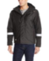 helly-hansen-Black-Workwear-Aker-Lightwe