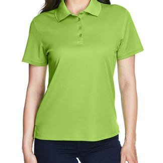 Футболка женская зеленая.jpg