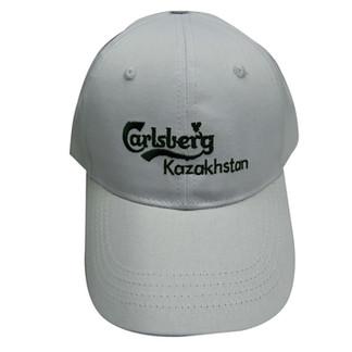 Шелкография на кепке