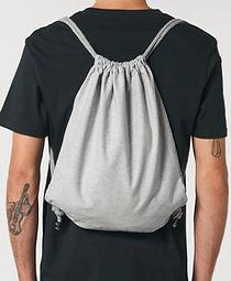 сумка-рюкзак алматы.jpg