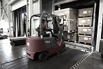 Forklift%20Delivery_edited.jpg