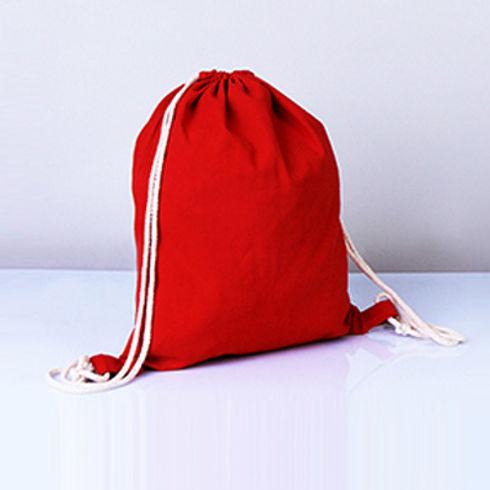 сумка рюкзак.jpg