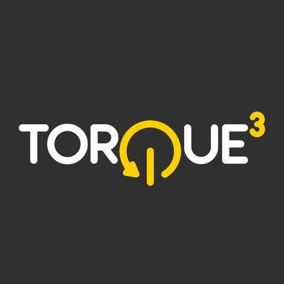 Torque3