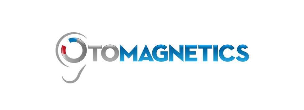 Otomagnetics, Inc.