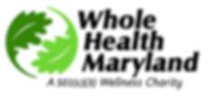 Whole Health MD logo wTagLine.jpg