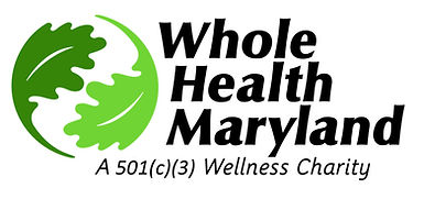 Whole Health MD logo wTagLine.jpg