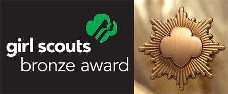 hero_bronze-award.jpg