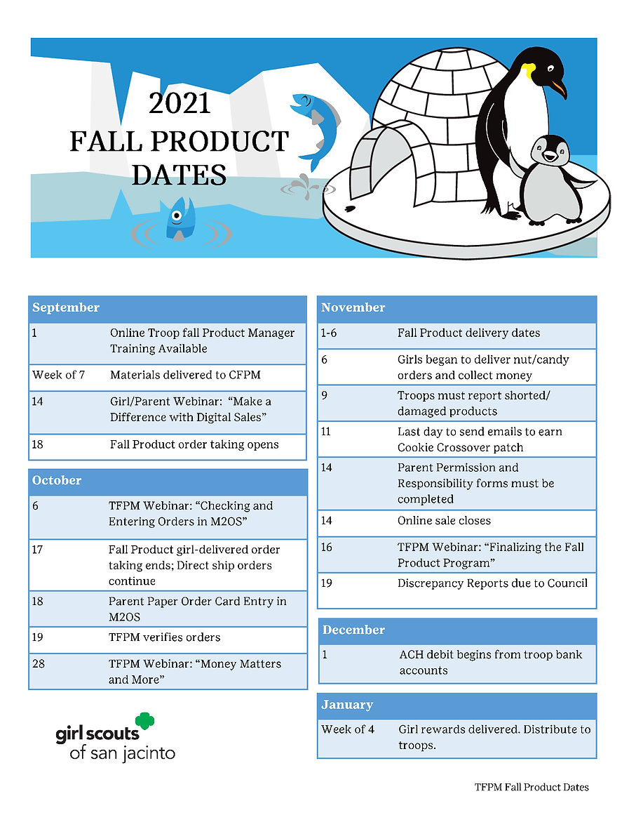 2021 Fall Product Dates - TFPM.png