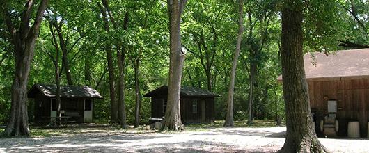CampWindAMere.png