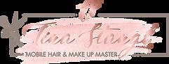 TinaStangl_Logo.png
