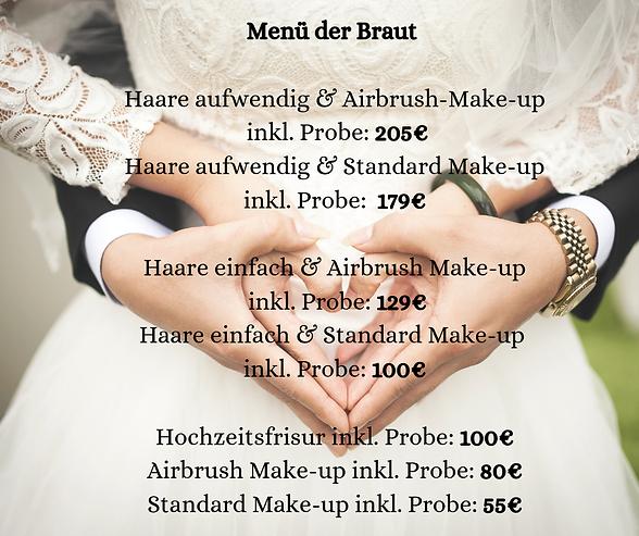 Menü_der_Braut_Preisliste.png
