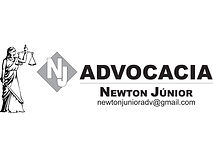 Logo Advocacia 3.jpg