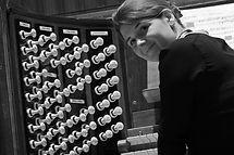 organist.jpg