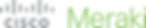 cisco_meraki_logo.png