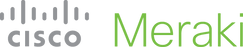 cisco_meraki_logo.png