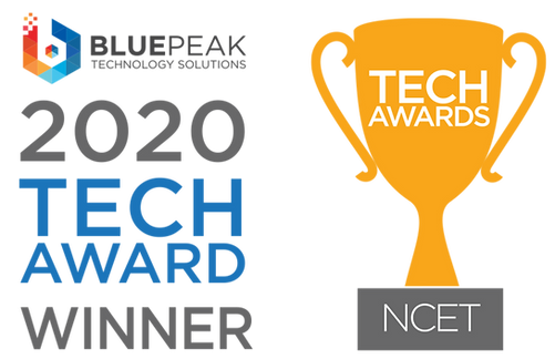 tech%20award%20winner%20webslide%20trans