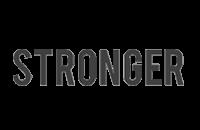 stronger-logo.png