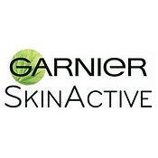 garnier_skin_active_imagen.jpg