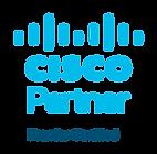 partner-logo_edited.png