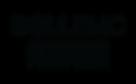 Dell EMC partner logo