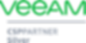 CSP_Partner_Silver_logo.png