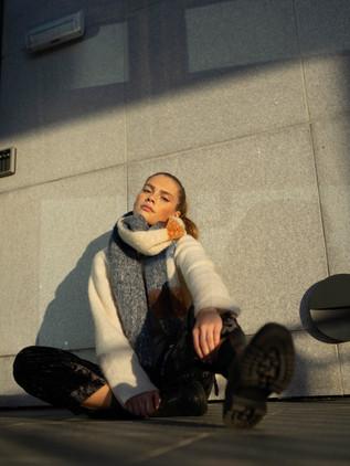 StreetMaria2.jpg
