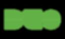 DUO-Logo.png
