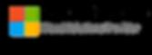 microsoft-csp-partne.png