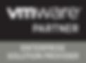 VMW_09Q4_LGO_PARTNER_SOLUTION_PROVIDER_E
