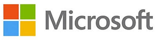 Microsoft-logo_edited.jpg