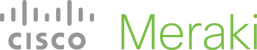 cisco_meraki_logo_edited.png