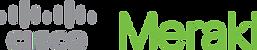 cisco_meraki_logo_edited.png