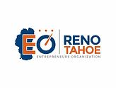eo reno tahoe.png