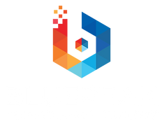 BluePeak---White.png