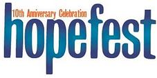 hopefest.png