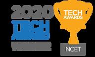 2020-Tech-Award-Winner-badge-no-backgrou