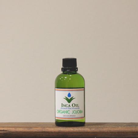 INCA OIL