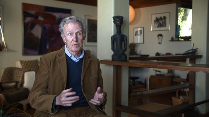 Bernard Judge, Architect