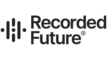 Recorded_Future_Logo_edited.png