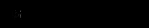 gigasheet-logo-txt-trans.png