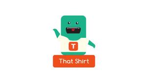 T-Shirt Creator Mobile App