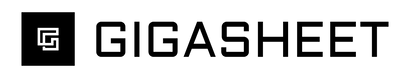 Gigasheet Logo