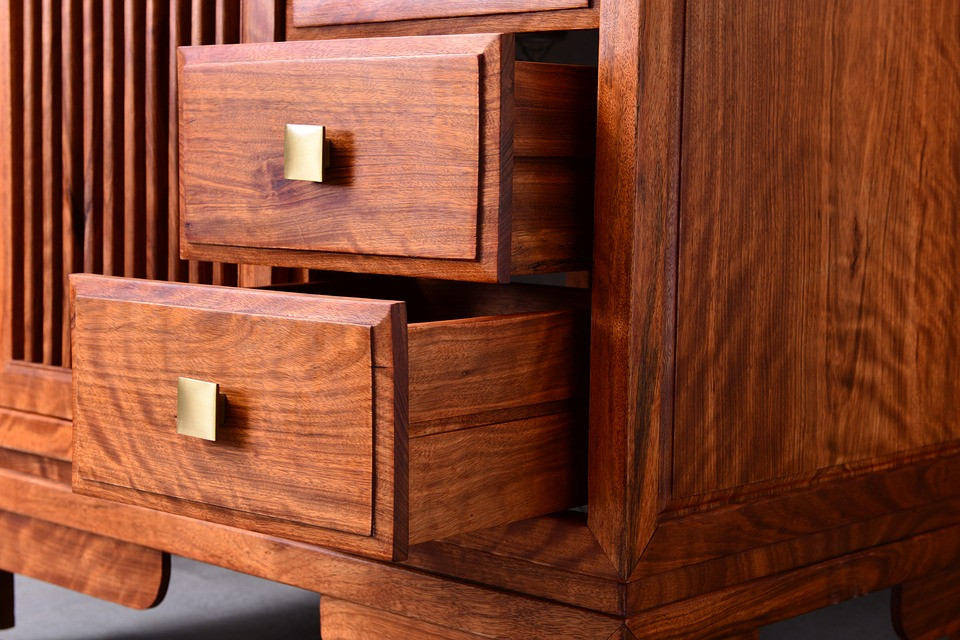 Possible Anti-Dumping & Countervailing Duties on Wooden Cabinets & Vanities Imported from China