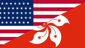 How Potential Policy Change Will Affect US-Hong Kong Trade