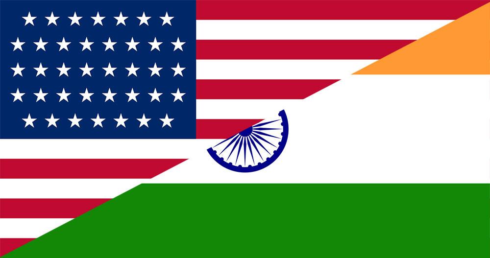 India GSP Status