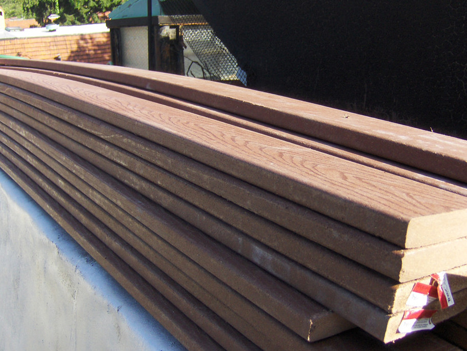 New TSCA Certification Requirements for Composite Wood Products
